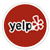 find Greenbriar Country Inn and Suites on Yelp