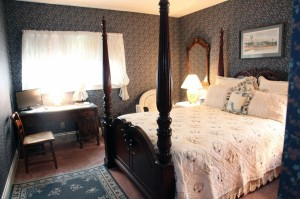 Greenbriar Country Inn Standard Rooms